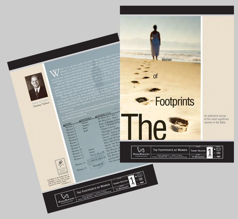 graphic design print portfolio pdf